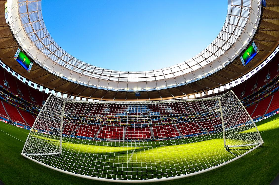 wm 2014 brasilien gegen deutschland bbc sport