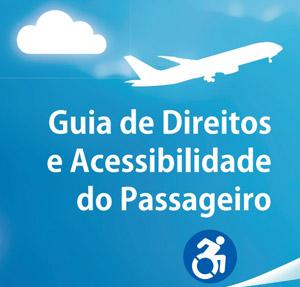 guia_acessibilidade_300.jpg