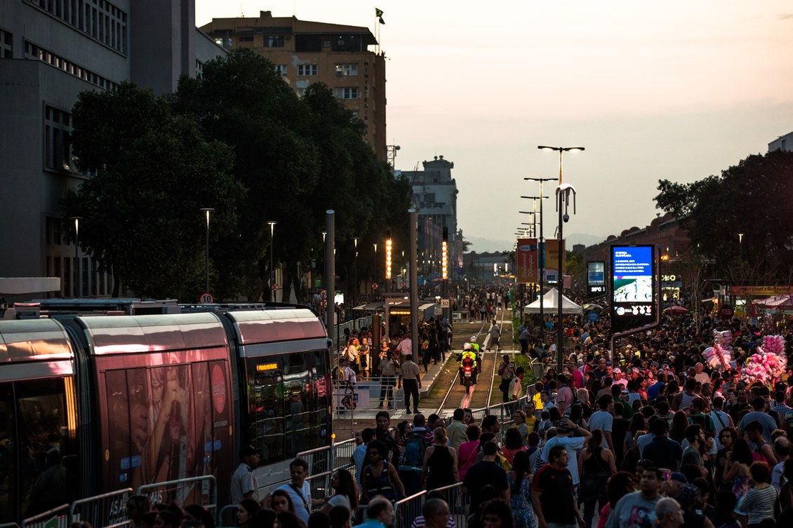 web_12_BoulevardOlimpico_AN2I9887©2016HeusiAction_Motta.jpg