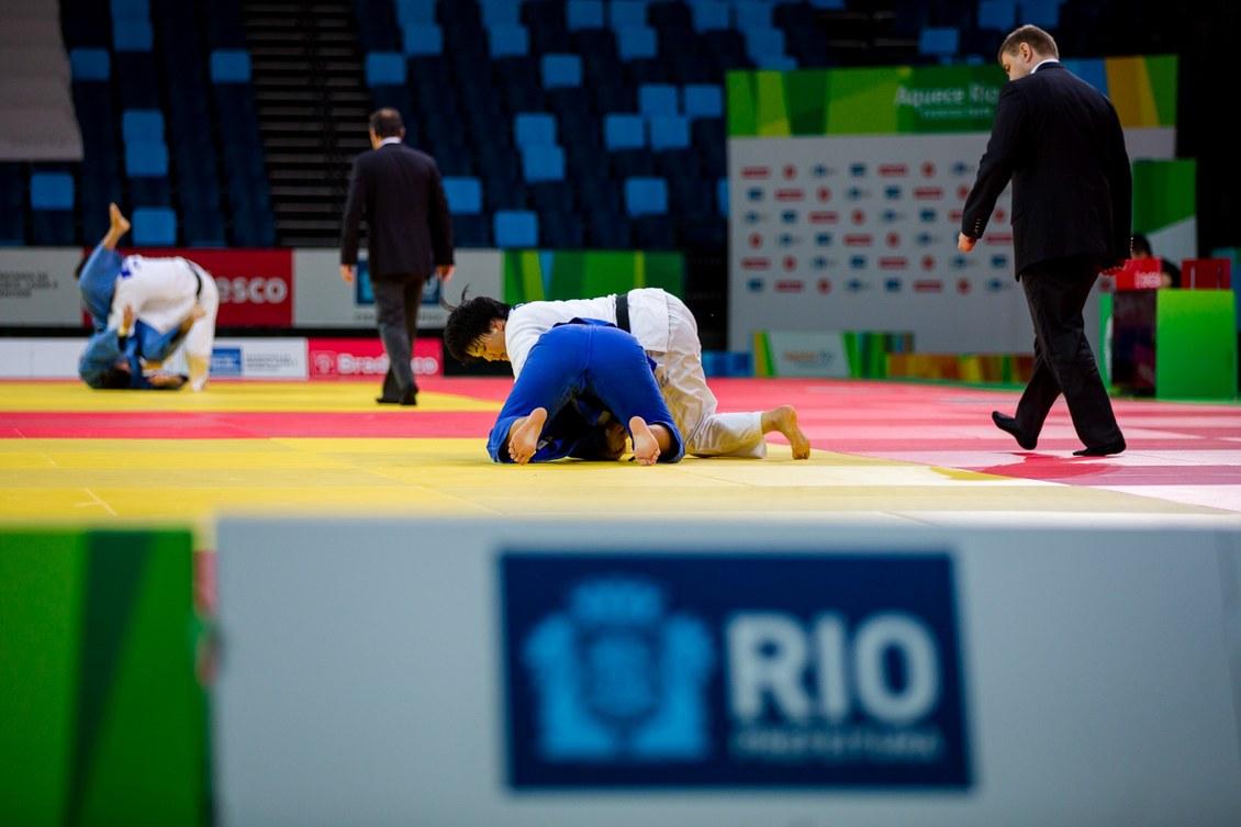 com-equipe-jovem-judo-avalia-a-experiencia-olimpica-na-arena-carioca-1