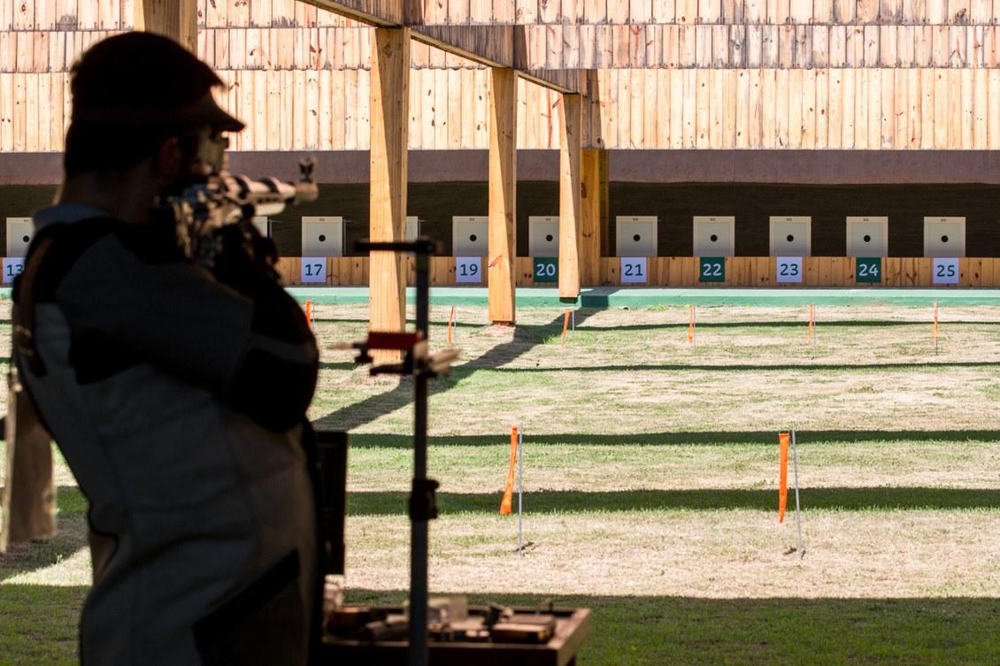 federacao-internacional-de-tiro-esportivo-lista-melhorias-para-o-centro-nacional-mas-aprova-evento-teste
