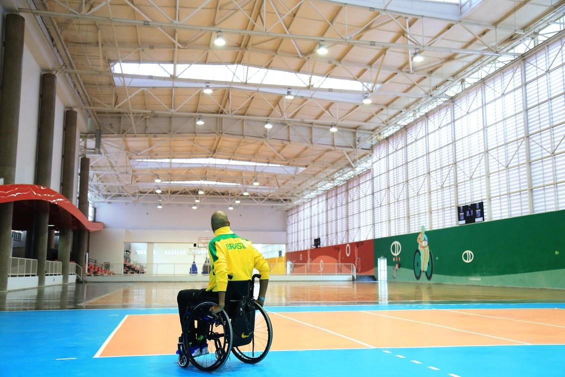 delegacao-inicia-aclimatacao-para-os-jogos-paralimpicos-no-ct-de-sao-paulo