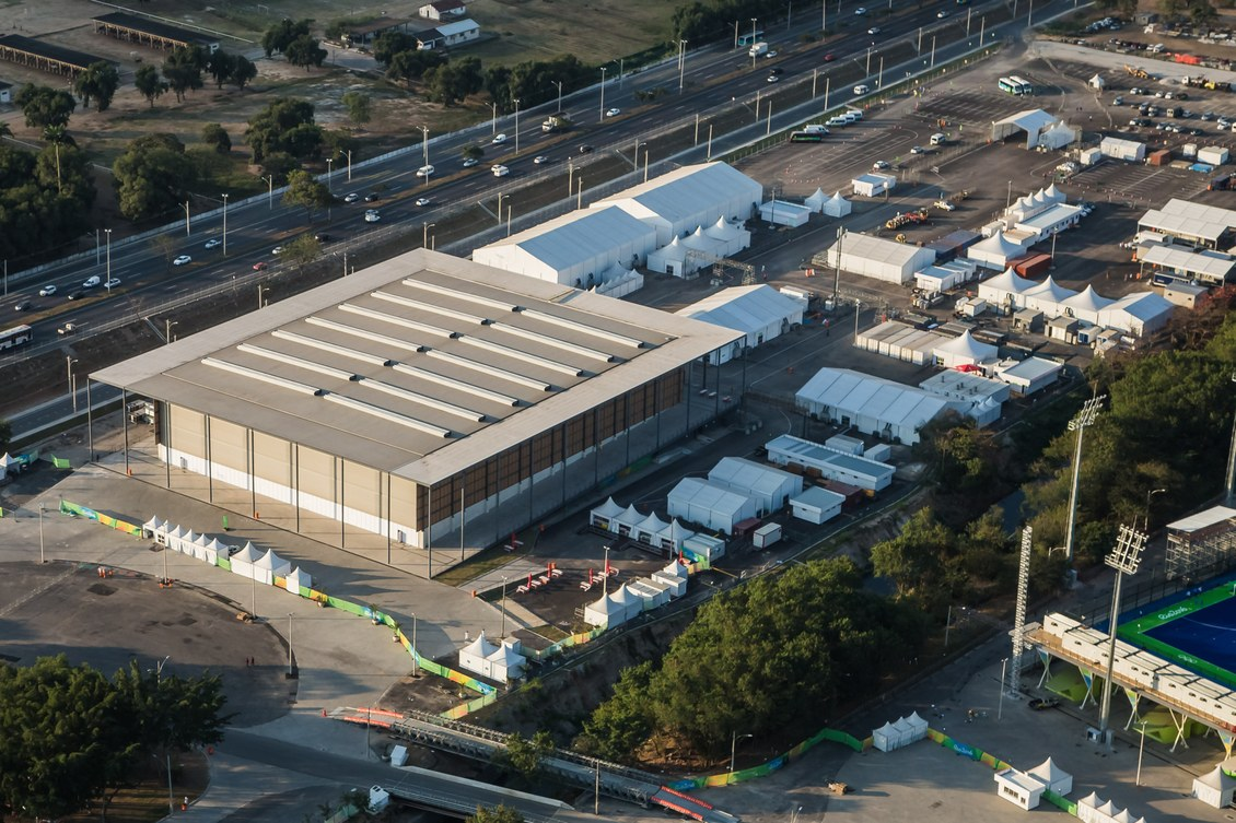 2016.08.01-Aerea-Deodoro_Arena-da-Juventude_Renato-Sette-Camara-1.jpg