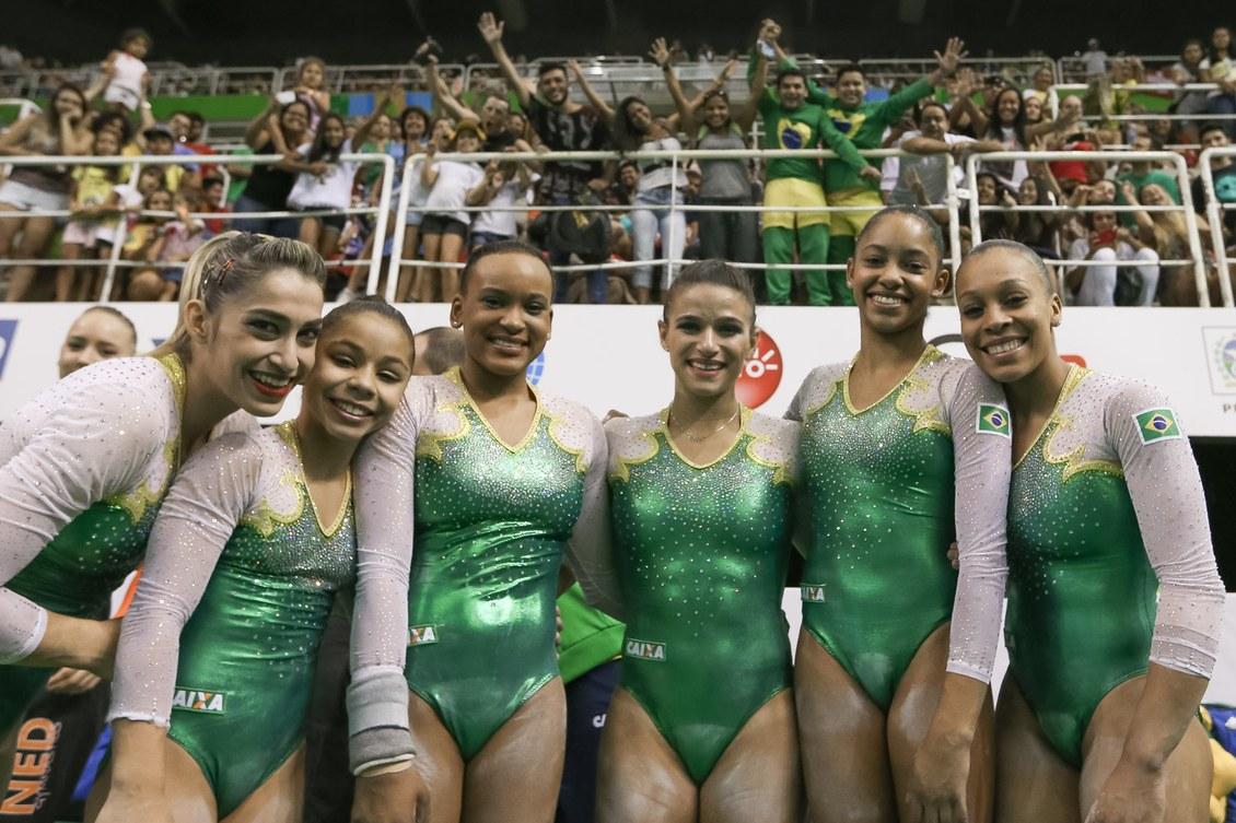 selecao-feminina-conquista-o-ouro-e-a-vaga-por-equipes-para-os-jogos