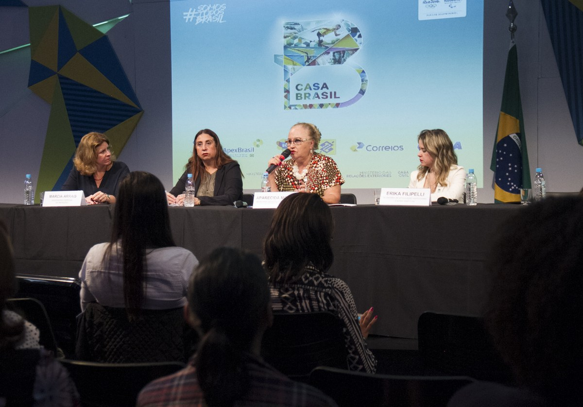 encontros pt prono brasil