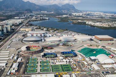 Foto: Gabriel Heusi/brasil2016.gov.br
