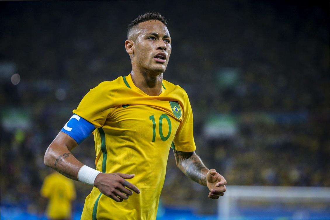 NeymarRio2016DB1.jpg 6222147cf9743