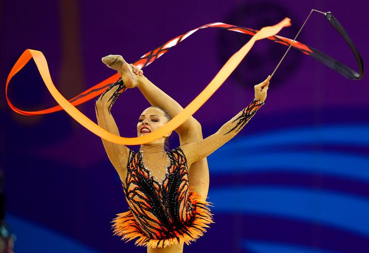 atletas-olimpicos-vivem-a-expectativa-pelo-inicio-das-disputas-no-rio