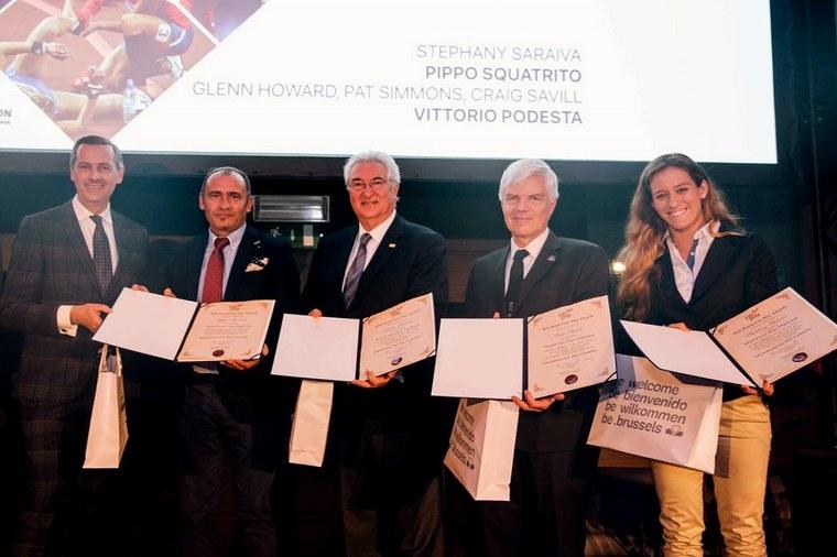 brasileira-ganha-premio-anual-de-fair-play-da-uniao-internacional-de-pentatlo-moderno