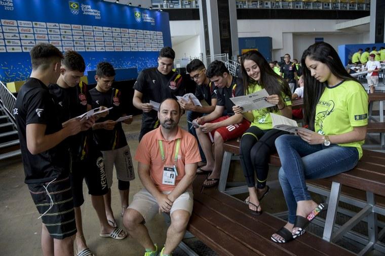 cob-promove-pesquisa-nos-jogos-escolares-para-tracar-perfil-do-jovem-atleta-brasileiro