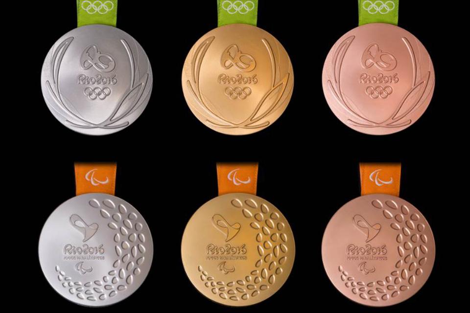 medalhas_rio2016.jpg