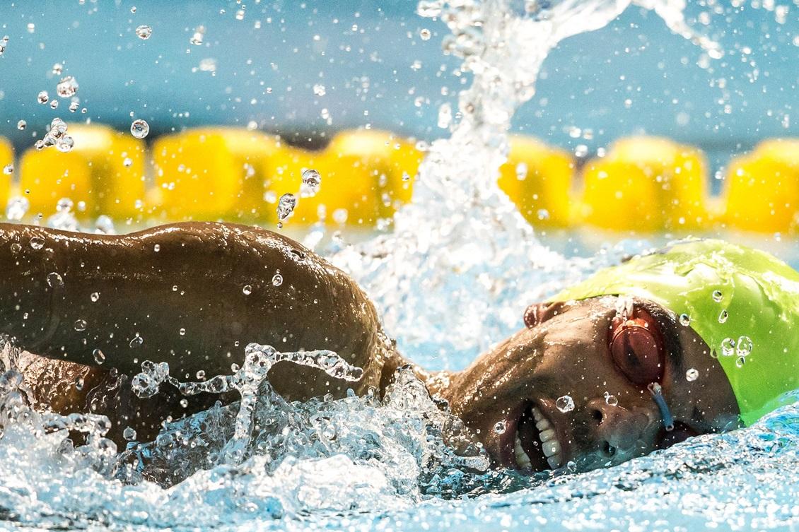 http://www.brasil2016.gov.br/pt-br/noticias/daniel-dias-concorre-ao-laureus-o-oscar-do-esporte-na-categoria-paralimpica/DanielDiasToronto2015JonneRorizCPB.jpg