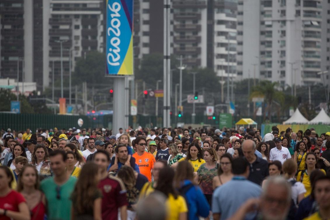 em-17-dias-de-olimpiada-rio-recebeu-1-17-milhao-de-turistas