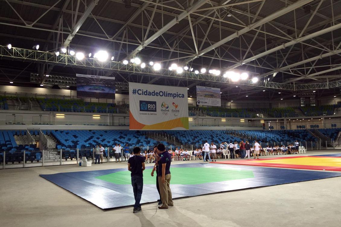 entrega-da-arena-carioca-3-marca-contagem-de-seis-meses-para-os-jogos-paralimpicos