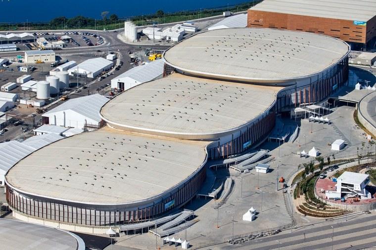 06302016_arenas_cariocas_1130.jpg
