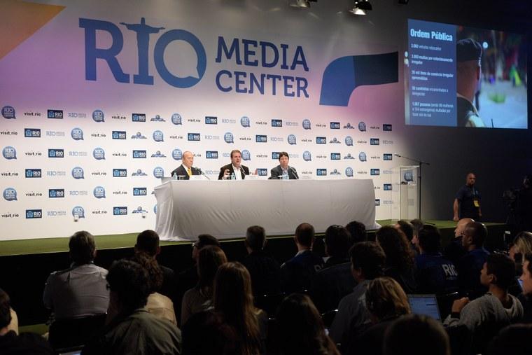 jogos-olimpicos-rio-2016-capitalizaram-o-brasil-diz-eliseu-padilha