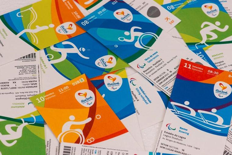 jogos-paralimpicos-mais-de-um-milhao-de-ingressos-vendidos