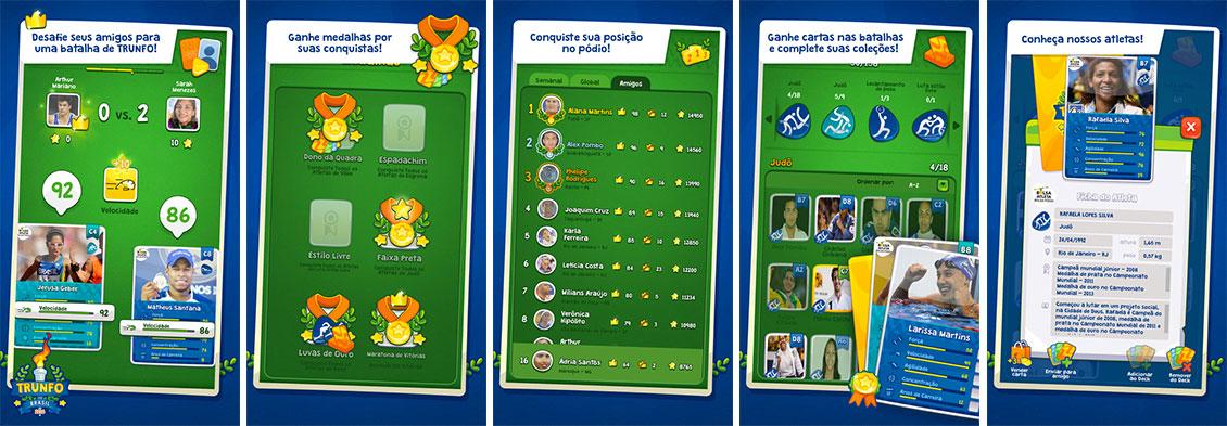 ministerio-do-esporte-lanca-o-aplicativo-trunfo-brasil-2016