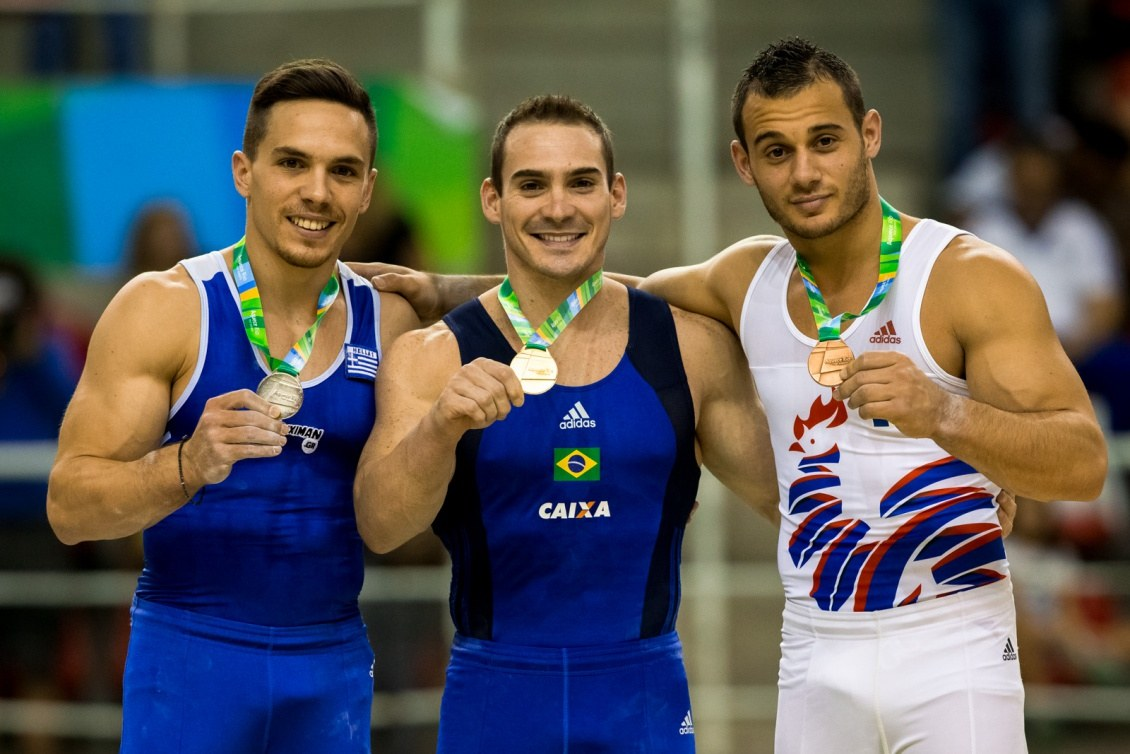 nas-finais-por-aparelhos-brasil-conquista-mais-quatro-medalhas-no-rio