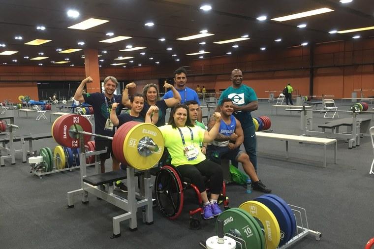brasileiros-fazem-primeiros-treinos-no-rio-de-janeiro