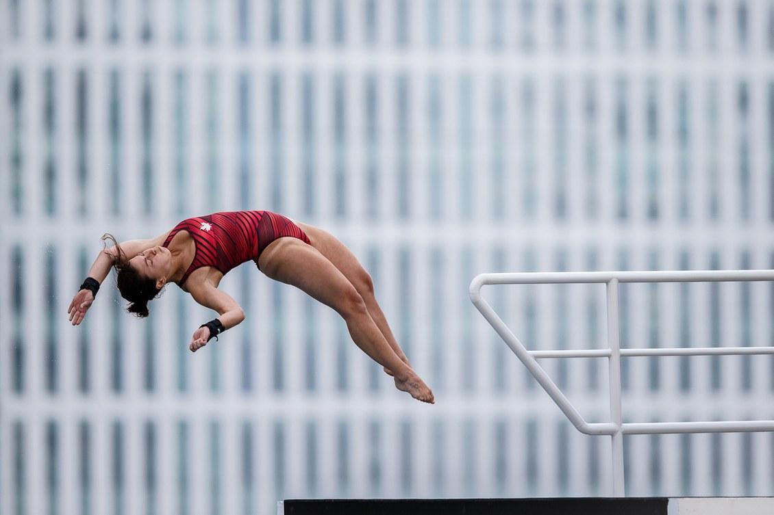 saltos-ornamentais-atletas-competem-com-mau-tempo-e-destacam-adaptacao-e-forca-mental