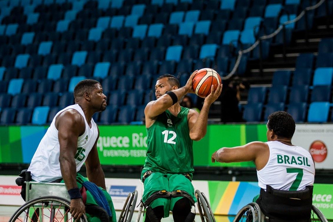 AqueceRio_Basketball_Dia17_2_8252_©MiriamJeske_HeusiAction.jpg