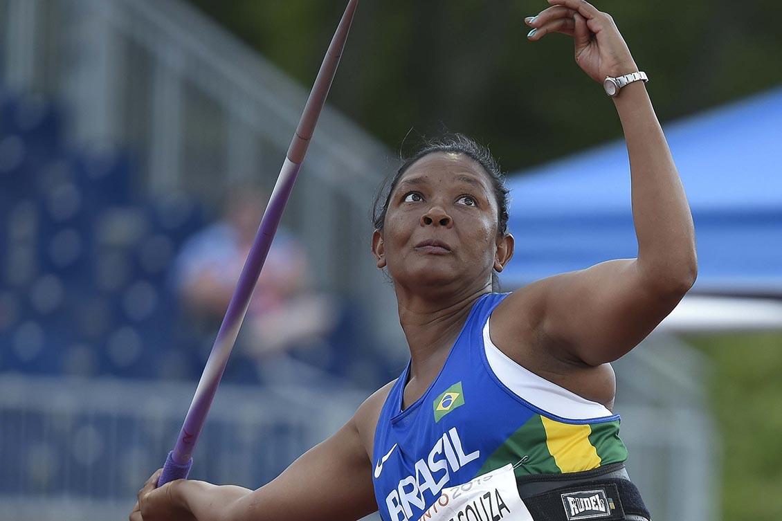 shirlene-coelho-sera-a-porta-bandeira-do-brasil-na-cerimonia-de-abertura-dos-jogos-paralimpicos