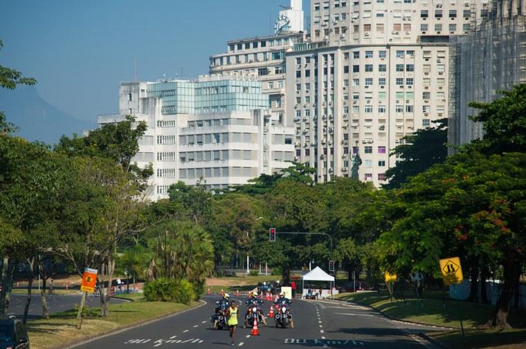 teste-da-maratona-abre-janela-para-o-centro-historico-do-rio