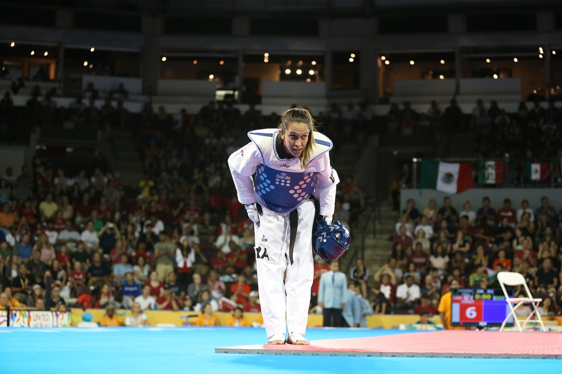 torneio-internacional-de-taekwondo-tem-inicio-neste-sabado-na-arena-carioca-1