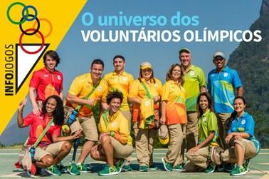 velodromo-recebera-abraco-solidario-de-atletas-e-voluntarios