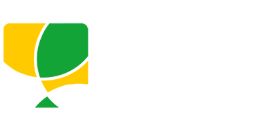 Brasil 2016