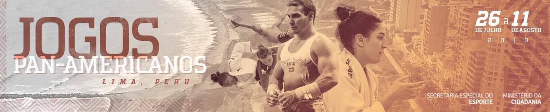 nacao-bolsa-atleta-ocuparia-o-terceiro-lugar-no-quadro-de-medalhas-do-pan-de-lima