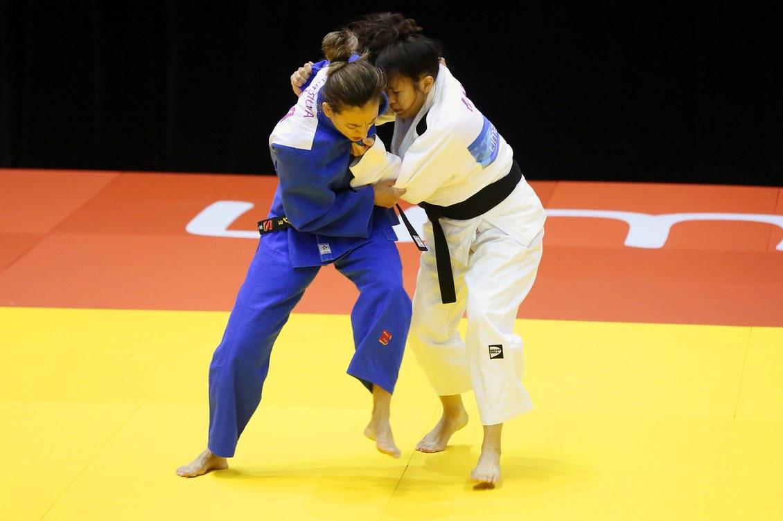 beneficiados-pelo-bolsa-atleta-ja-faturaram-93-3-das-medalhas-do-brasil-no-parapan