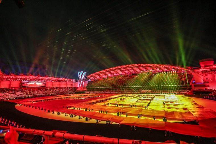 com-apelo-a-paz-mundial-jogos-mundiais-militares-sao-oficialmente-abertos-em-wuhan