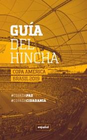 Guia del Hincha - Español