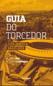 Guia do Torcedor - Português