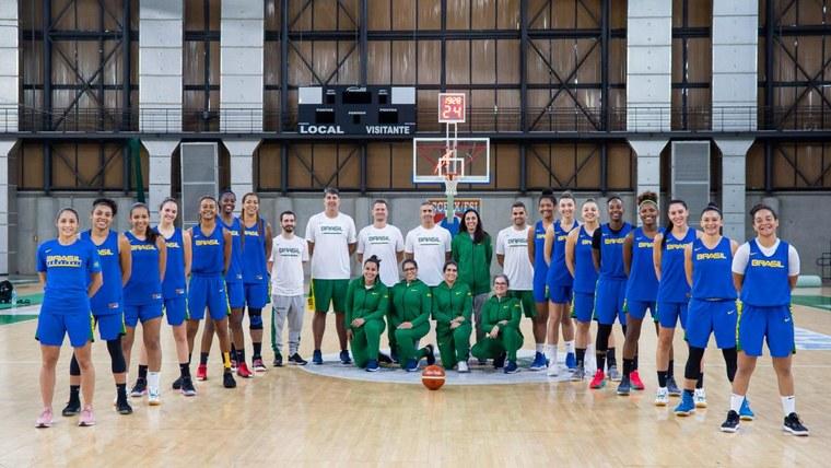 basquete_fem.jpg