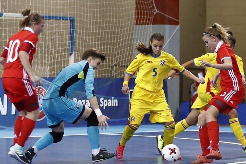 Sorteio definirá grupos do torneio de futsal dos Jogos Olímpicos da ... 2811ea8fdf05c